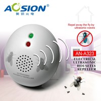 Aosion electronic Flying Insect Repellent