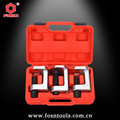 Ball Joint Separator Tool Kit 3pcs Automotive Tools