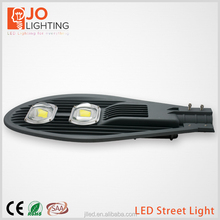 2016 new lighting product,Retrofit Kits LED Street Light 80W Bridgelux Lens For Replacement HPS Lamp