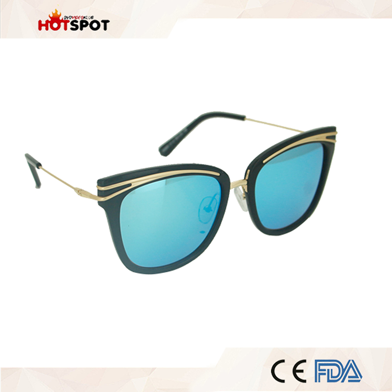 Bulk Buy Sunglasses 2016 Ladies Shades Eyewear Vintage Sunglasses Women