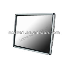 "15""Open frame SAW touch Monitor compatible ELO controller"