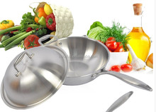 pan for cooking ceramic coating induction mini frying pan