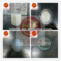 Rubber Paste Resin HF 3000
