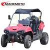 150cc 200cc titan utv for sale