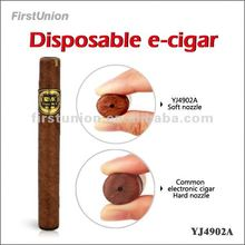 Chinese innovative products new disposable e-cig