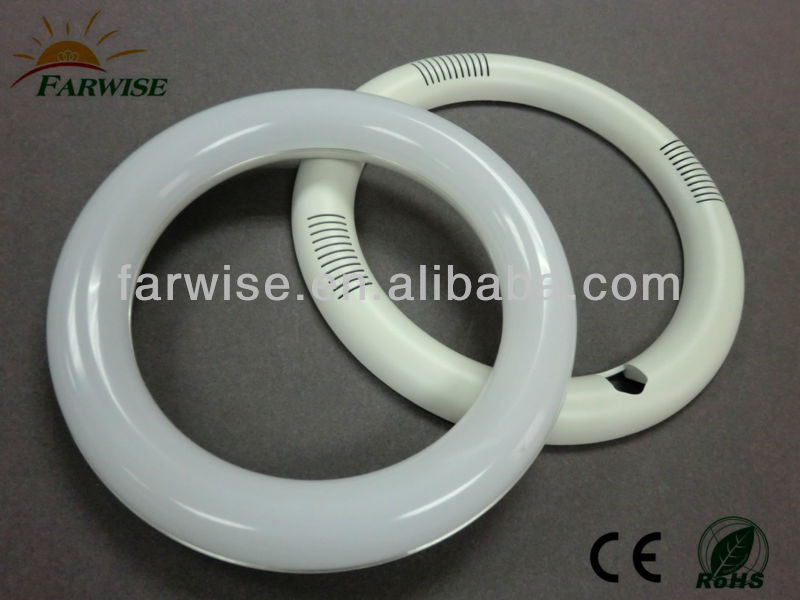 LED Ring Light RT-F06