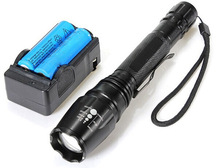 With OEM, CE, RoHS fully stocked high quality alibaba China supplier smiling shark flashlight