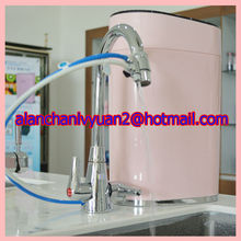 Guangzhou drinking water dispenser/water quality products