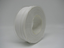 3D Printing material filament for hot sale PLA/ABS