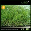 High Quality Landscaping Synthetic Turf Grass For Soccer Field
