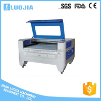 China cheap price 1390 cnc co2 laser engraving machine cutting machine for Acrylic wood mdf plastic leather stone