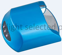 Special Design New design led uv nail lamp 48w