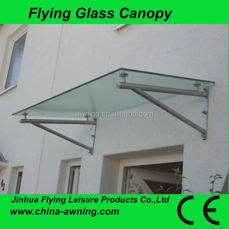 2015 Best Selling awning and canopy