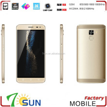 "hot selling products 5.0"" 3G x-bo o3 Smartphone Android 5.1 Quad-Core mobile phone 1GB+8GB"