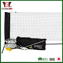 Other outdoor toys & structures type street tennis sets