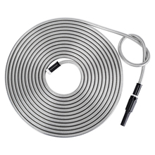 Competitive Price High Pressure Flexible Stainless Steel Hose