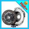 auto transmission parts Clutch kit for Honda CIVIC Mk STC4613