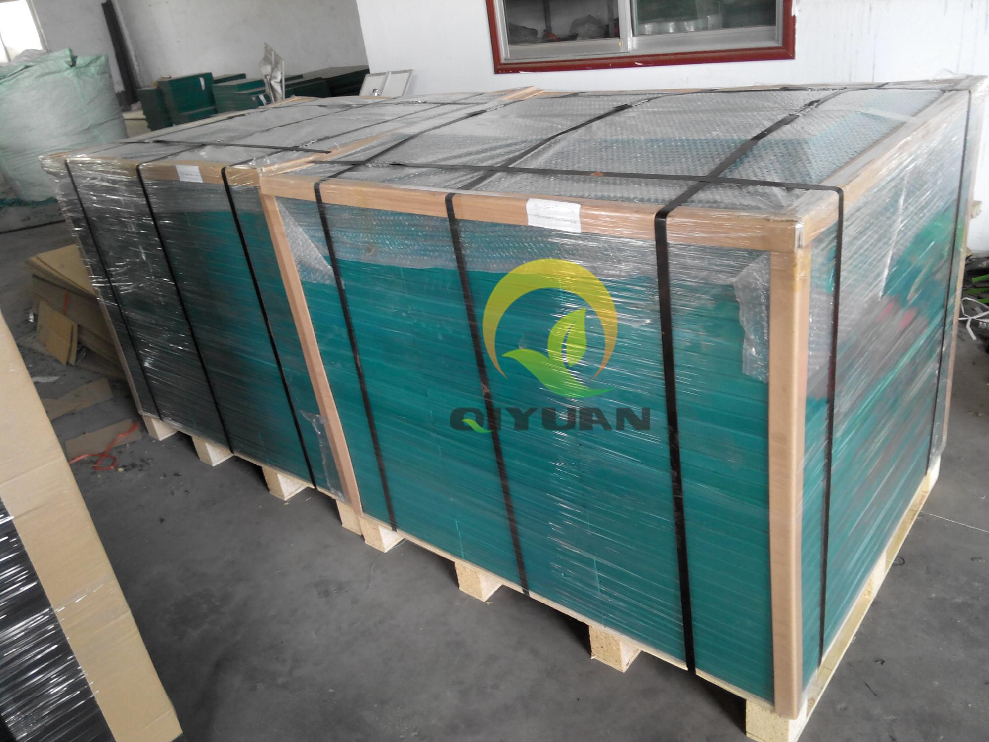uhmwpe and hdpe plastic liner sheet for track and coal liner and plastic lining sheet