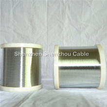 TCCAA wire with low price high performance