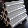 Hot sale Professional food grade PE Cling Film