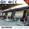 ceramic ball mill with CE certification in China of original manufactory for grinding material