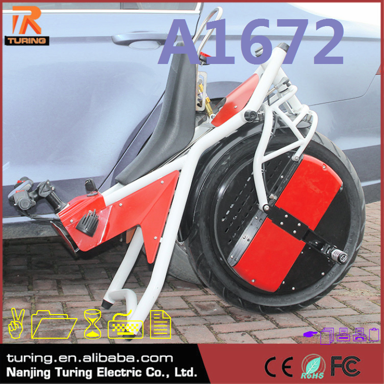 The Best Selling Products Adult Dirt Bike Thailand Manufacturers Peda Motorcycle