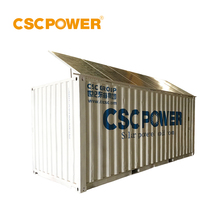cold room negative cold storage with hot promotion
