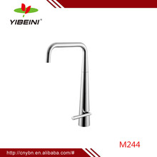 kitchen water heater tap, stainless steel faucet kitchen, factory process water container with tap