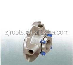 fast delivery chinese type MB-FS08 andritz pump mechanical seal