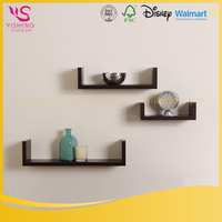 New Style Wall Cube Decorative