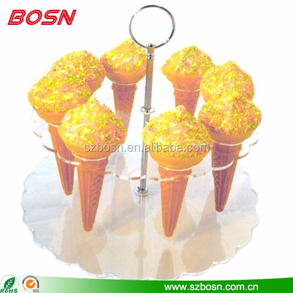 ice cream cone display holder.jpg