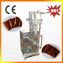 ZV-240L Automatic Food Additive Packing Machine