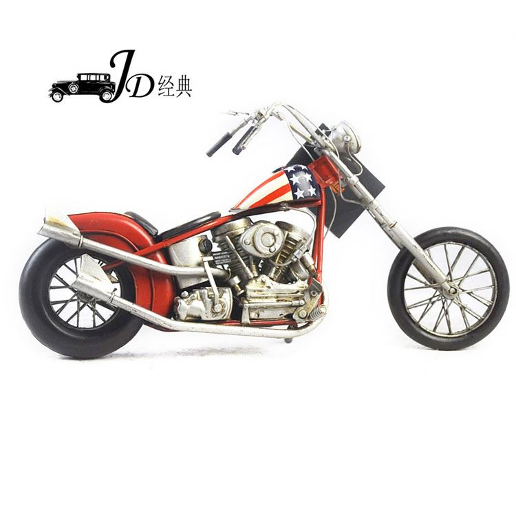 Wholesale prices custom design mini motor scooter from China
