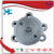 diesel engine parts ZS1110 oil pump