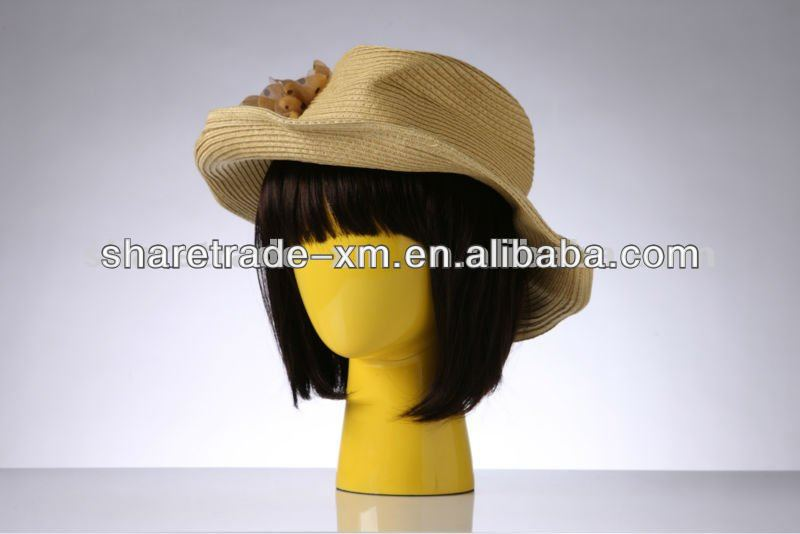 Fashion Cheap Mannequin Heads For Sale