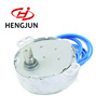 Home Appliances Ac Motor Drive Ac