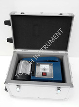 Engine oil friction test/motor oil friction tester/ engine oil lubricity test machine