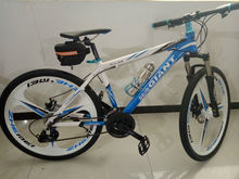26inch high quality cheap price steel bicycle mountain bike,