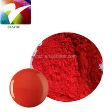 Inclusion Red Ceramic Glaze stains used for ceramic tile, ceramic floor, ceramic brick pigment
