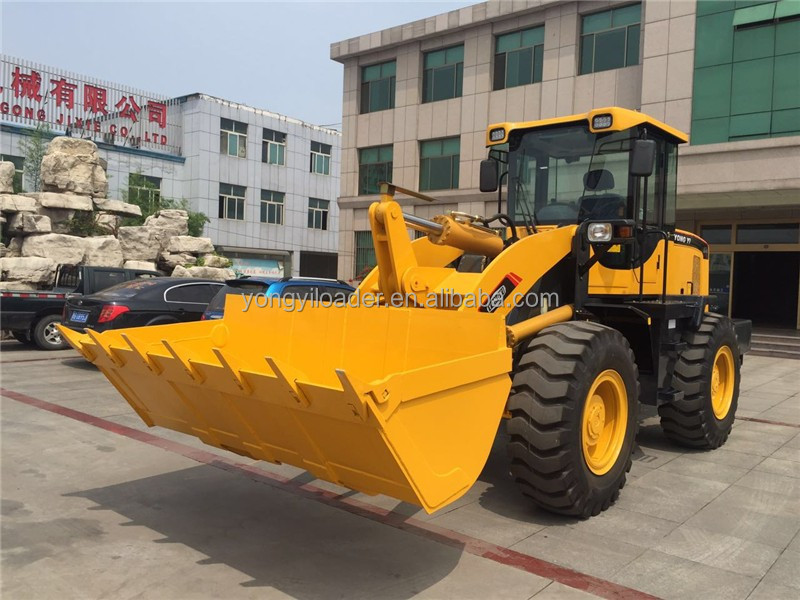 china mini wheel loader mini dumper for sale mining equipment