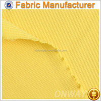 made in korea products 100%polyester wholesale fashion fabric wholesale french fabric