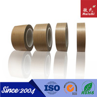 Ptfe film teflon tape for wrapping gas pipe
