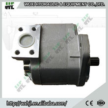 2014 High Quality 705-11-33011 gear pump price gear pump,hydraulic gear pump,hydraulic gear pumps parts components