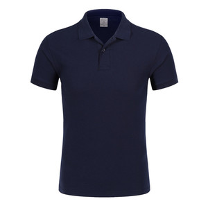 TOP & HOT SELL Best-Selling Manufacturers polo t shirt custom fit for boy