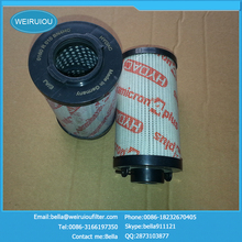 ISO China supply Filter and crude oil filter 0060D010BN3HC