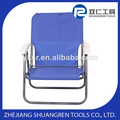Low price designer foldable training chair hot sale