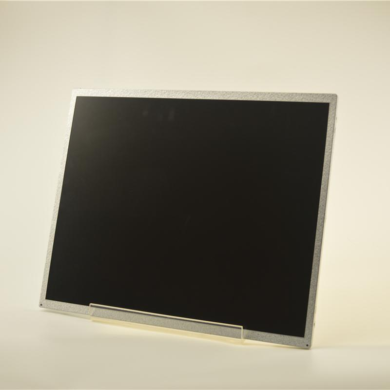 High quality machine grade universal tv board for custom