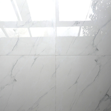 HB6253 foshan white polished tiles,8x8 porcelain floor tiles,stoneware tiles