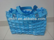 Inflatable Promotional Bubble Tote Bag