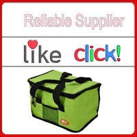 ice cooler bag, China ice cooler bag supplier